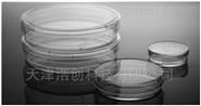 康宁corning细胞培养--培养瓶