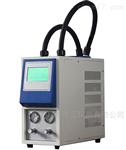 HFB-6890气相色谱分析用顶空进样器