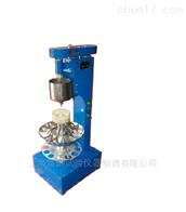 SHF2-3SHF2-3湿式分样机//上海雷韵