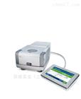 梅特勒水分测定仪HX204