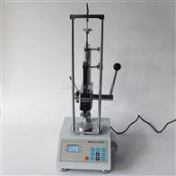 现货数显弹簧拉力测试仪型号