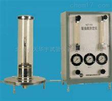 氧指数测定仪  燃烧性能系列