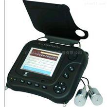 ZT802非金屬超聲波檢測分析儀