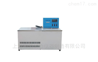 THD-0506上海雷韵--THD-0506低温恒温箱