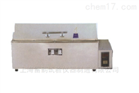 TC-20上海雷韵仪器--TC-20不锈钢电热水槽箱