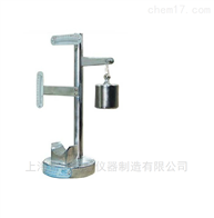 LD-50厂家参数--LD-50型雷氏夹测定仪