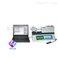 SZJ-50GP/SZJ-50G光柵式數控指示表檢定儀