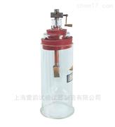 SYD-0613沥青脆点仪--上海厂家