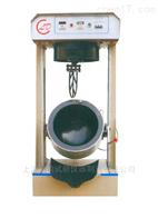 GS-20雷韵仪器--GS-20立式沥青混合料拌合机