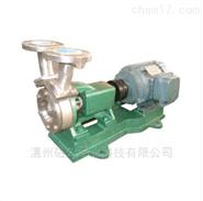 高扬程NGCW-b型耐高温磁力旋涡泵