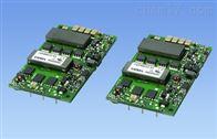 CQS48033-45裸板式电源转换器CQS24120-12 CQS24050-28