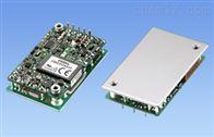 CQHS3504832350W DC/DC模块电源CQHS3504850