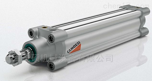 CAMOZZI康茂盛气缸上海总经销优势供应