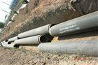 蓝天工程聚氨酯保温管二手管道