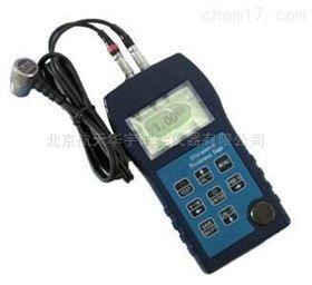 ZT160超聲波測厚儀