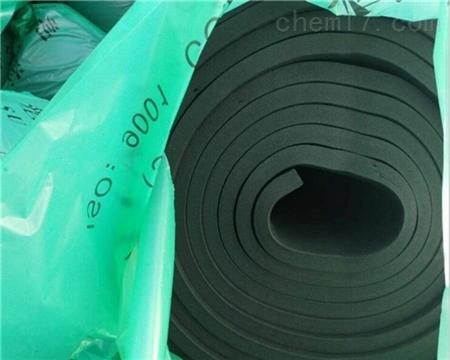 滁州B1级难燃橡塑板低报价