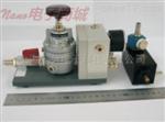 Grimm VKL-mini德国Grimm VKL-mini 气溶胶稀释器