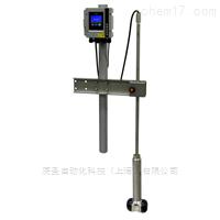 日本DKK自动清洗浸入式/插入型DO型支架