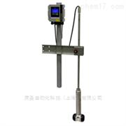 POC-7D/POC-95D日本DKK自动清洗浸入式/插入型DO型支架