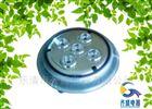 NFW9186圆形固态节能长寿灯/正辉