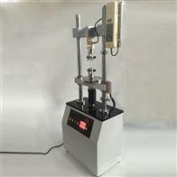 电动立式双柱拉压测试台规格双柱试验机型号