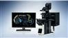 奥林巴斯激光扫描显微镜-FV3000