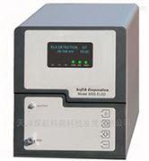 美國索福達蒸發光檢測器M300s