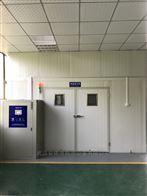 湖北PCB板高温老化房