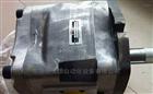 IPH型NACHI齿轮泵暂时现货
