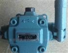 NACHI叶片泵中国公司