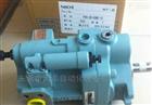 正品PVS系列NACHI柱塞泵