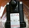 阿托斯电磁阀DHZO-A-051-S5/20型现货