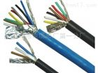 PUYVR 矿用信号电缆