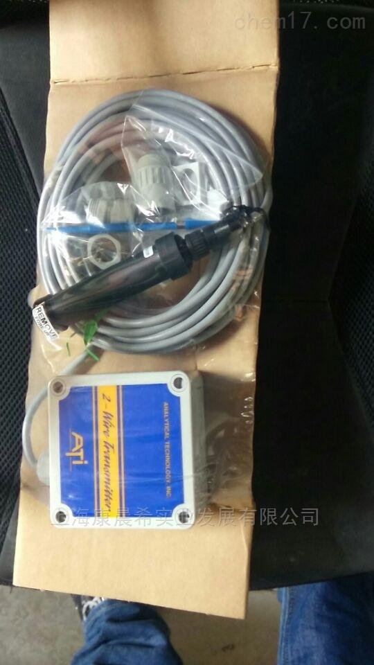 美国ATI 浓度传感器