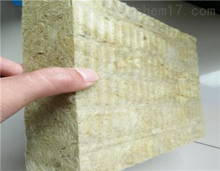 玉林外墙岩棉板价格