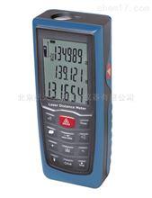时代LDM-100激光测距仪