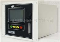 GPR-3100医用氧纯度分析仪