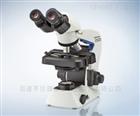 CX23 生物显微镜