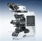 BX53-P 偏光显微镜