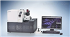 VS120 数字切片显微镜