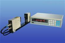 LCM-101/110/130/160/190激光测径仪