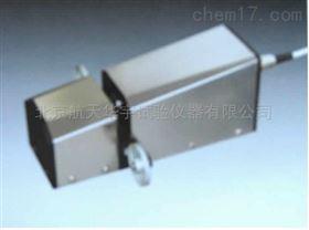 LCM-10C超細線測徑儀
