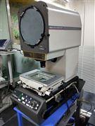 厂家供应二手三丰高精度九成新测量投影机