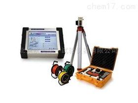 MC-6360多通道超聲基樁檢測儀
