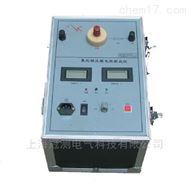 LYYM-C氧化锌压敏电阻测试仪生产厂家