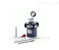 LC-615LC-615三洋式混凝土含气量仪--厂家参数