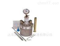 LA-316LA-316精密混凝土含气量仪(仿美)--参数