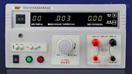 WB2678A台式接地电阻测试仪