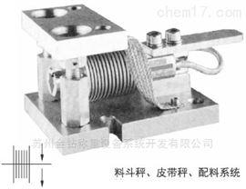 称重传感器模块——动载称重模块