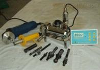 SHJ-40SHJ-40多功能强度检测仪--上海雷韵